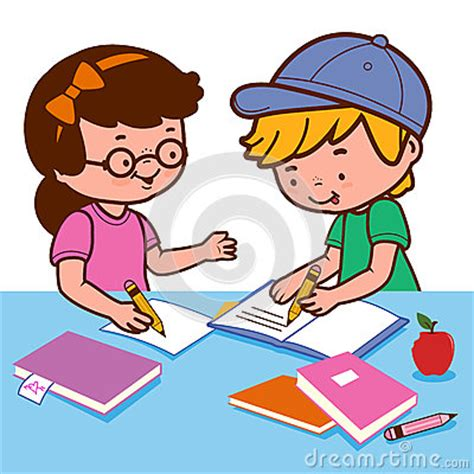 Do My Assignment Online - With All Your Requirements and